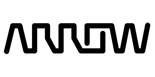 Arrow-Electronics
