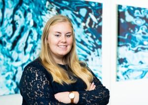 Denise Krogstrup Thomassen