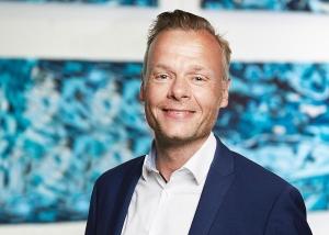 Kenneth Lendal Kallehauge